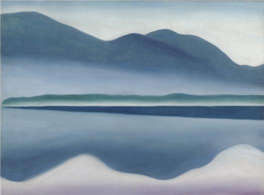 LakeGeorge-640