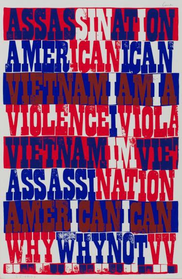 1969-american-sampler-serigraph-image-courtesy-of-the-corita-art-center-immaculate-heart-community-los-angeles
