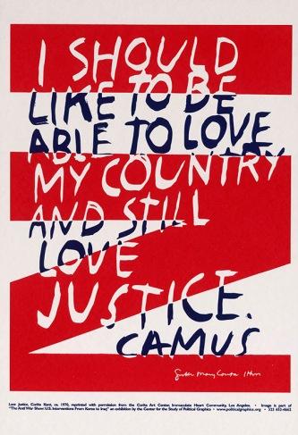 love-justice-corita-kent